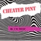 Ma I'm Tryin', by CHEATER PINT on OurStage