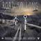 Road So Long (Remix), by Whodini Blak x DJ Big KraQ on OurStage