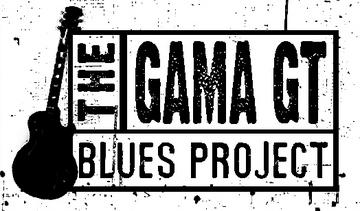 Só por prazer, by The Gama GT Blues Project on OurStage