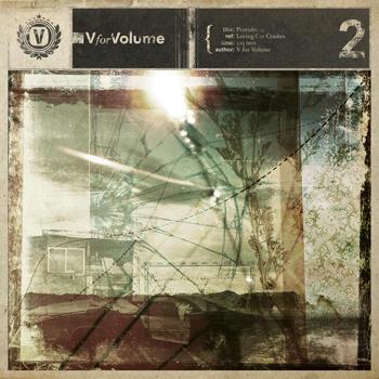 Loving Car Crashes, by V for Volume on OurStage