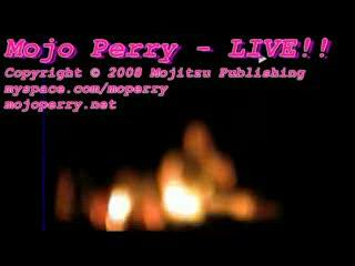Who Do You Love? - Mojo Perry, by Mojo Perry on OurStage