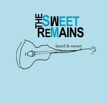 What I'm Looking For, by The Sweet Remains on OurStage