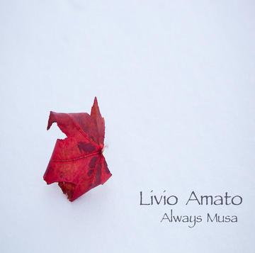 Desirèe, by Livio Amato on OurStage