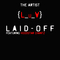 Laid off, by The artist L.U.V. ft Hoodstar Chantz on OurStage