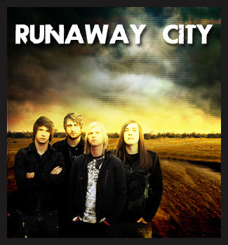 Fade, by Runaway City on OurStage