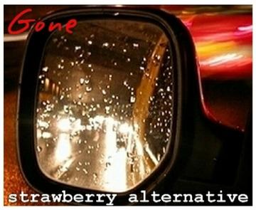 California, by Strawberry Alternative on OurStage