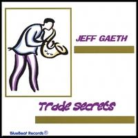 Easy Street, by Jeff Gaeth on OurStage
