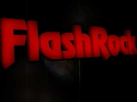 Flashrock Performance/Interview, by StrikeTwelve on OurStage
