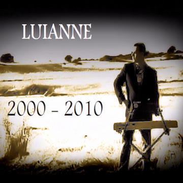Forgetfulness Trance Mix , by Luianne on OurStage