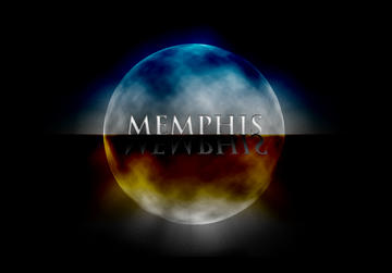 Bright Lights (Memphis Remix), by Memphis (with an S) on OurStage