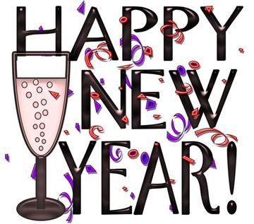 HAPPY NEW YEAR, by Andre Parker on OurStage