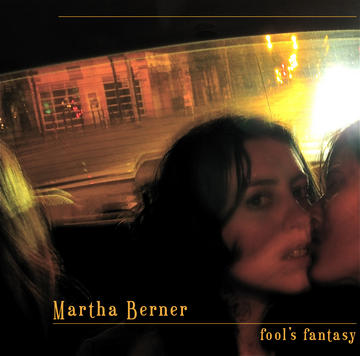 Fool's Fantasy, by Martha Berner Music on OurStage