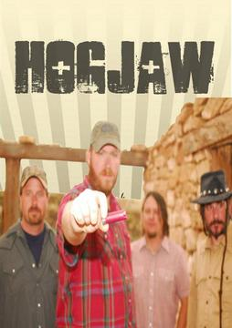 The Fog, by Hogjaw on OurStage