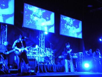 Remind Me, by Amy Jo Scott Band on OurStage