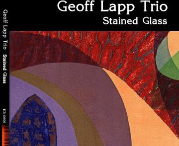 Theme For Margaret, by Geoff Lapp Trio on OurStage