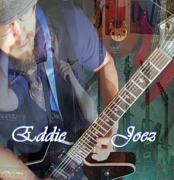 Fire FLy ~ Eddie Joez, by Eddie Joez on OurStage