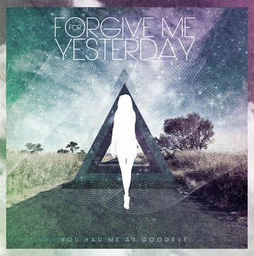 Amanda (Darren's moms song), by Forgive Me For Yesterday on OurStage