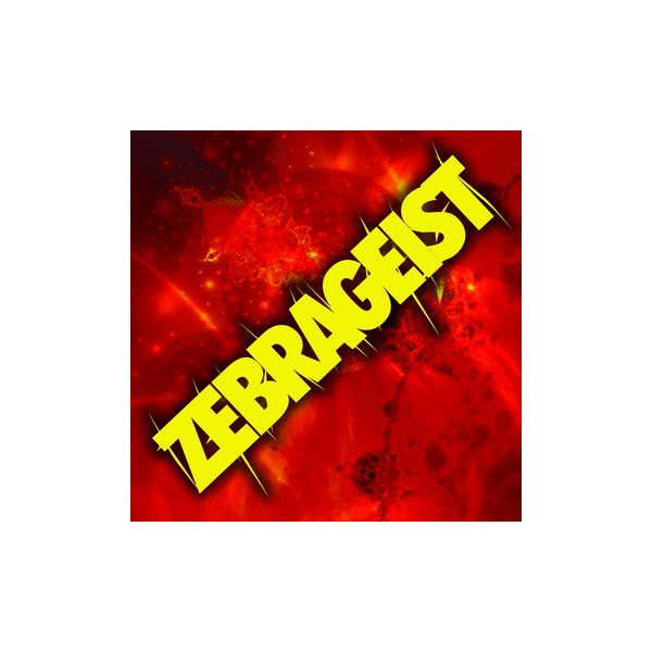 Dead Hours, by Zebrageist on OurStage