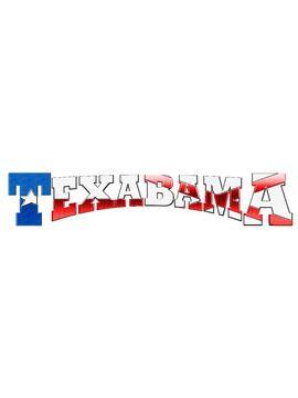 Nu money 4 life, by Texabama on OurStage