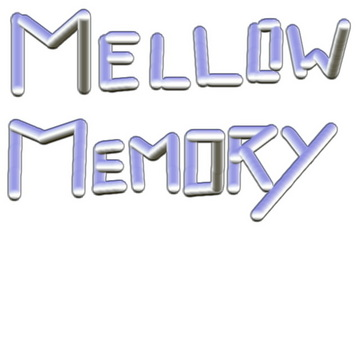 MELLOW MEMORY, by Garry Gust on OurStage