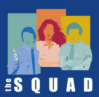 Law 'n' Order, by The Squad on OurStage