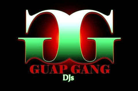 Untitled upload for GuapGang Tazz Money, by GuapGang Tazz Money on OurStage
