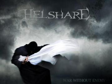 Medium Black, by Helshare on OurStage