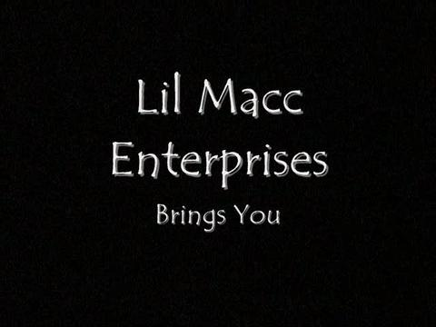 Desert Edge Pits, by LIL MACC LOCO on OurStage