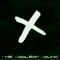 X-Single, by The Coolest Sound on OurStage