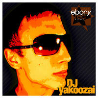 Rondaview, by Yakoozai on OurStage