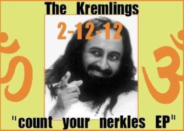 Jail Kremling, by The Kremlings on OurStage