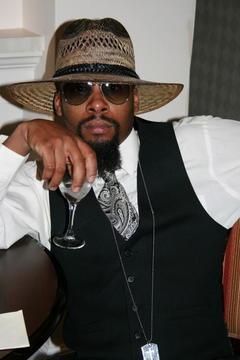 Check My Swag! ft. VA tha Boss Chick & Triple X, by Da BlackHillbillie on OurStage