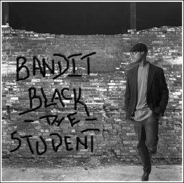 Betrayed, by Banditblack on OurStage