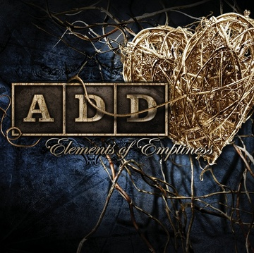Maybe, by A.D.D. on OurStage