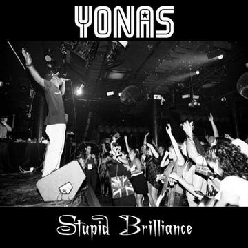 Stupid Brilliance, by Yonas on OurStage