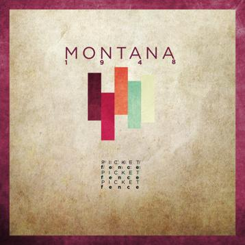 Playgrounds, by Montana 1948 on OurStage