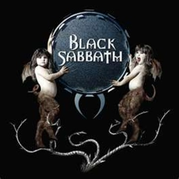 Sabbath Bloody Sabbath (Black Sabbath), by Black Blade on OurStage