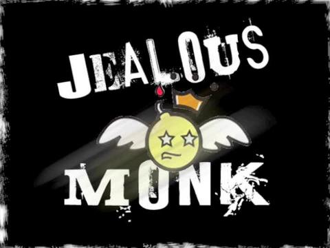 between song improvisation, by Jealous Monk on OurStage