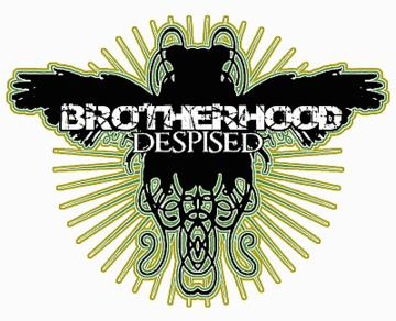 Hang em High, by Brotherhood on OurStage