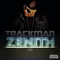 ZENITH 3D, by Trackman on OurStage