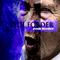 I'm the one, by Zedi Forder on OurStage