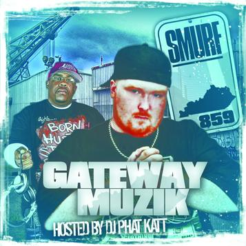 Hatuhz, by Smurf Durrt ft Young L.O.R.D. on OurStage
