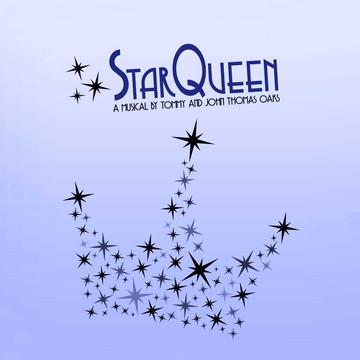 Star Queen promo, by John thomas Oaks on OurStage