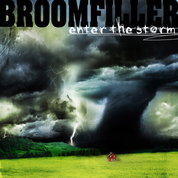 Bed of Fire, by BROOMFILLER on OurStage