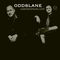 You Are The Sun, by OddsLane on OurStage
