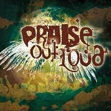 Restoration, by PraiseOutLoud on OurStage