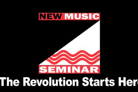 New Music Seminar, by OurStage Productions on OurStage