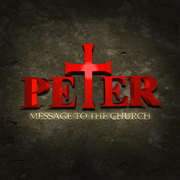 Message to the Church, by PETER on OurStage