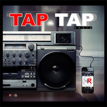 Get Set Ready Go, by TAP TAP on OurStage