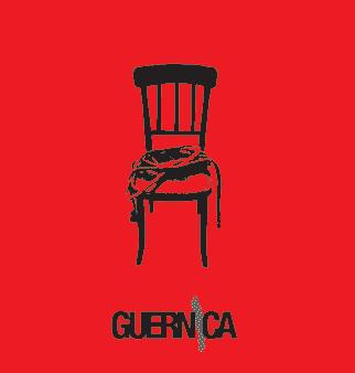 AL DESPERTAR, by GUERNICA on OurStage